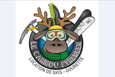 Caribou Pyrénéen – Sport 2000