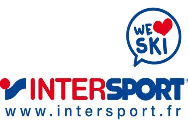 Intersport pour les groupes